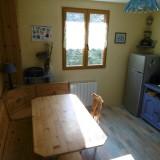 location-chalet-vosges-vacances-piscine-saint-maurice-sur-moselle-7-157155