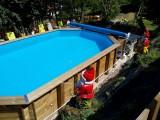 location-chalet-vosges-vacances-piscine-saint-maurice-sur-moselle-9-157158