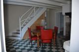 location-maison-individuelle-hautes-vosges-vacances-1-108682