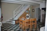location-maison-individuelle-hautes-vosges-vacances-14-108696