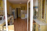location-maison-individuelle-hautes-vosges-vacances-3-108684