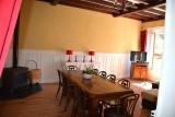 location-maison-individuelle-hautes-vosges-vacances-4-108687