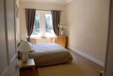 location-maison-individuelle-hautes-vosges-vacances-5-108688