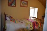 location-maison-individuelle-hautes-vosges-vacances-8-108691