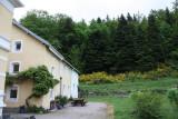 location-maison-individuelle-hautes-vosges-vacances-9-108693