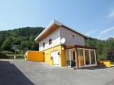 location-maison-le-menil-hautes-vosges-vacances-12-140543