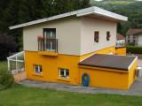 location-maison-le-menil-hautes-vosges-vacances-14-140545