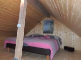 location-refuge-vacances-hautes-vosges-ballon-d-alsace-9-158738