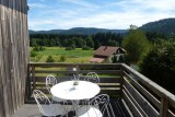 gv016-a931b-terrasse-275681