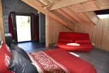 location vacances appartement chalet gerardmer vosges GS032 A360A