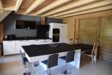 gs032-a360a-cuisine-325388
