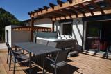 gs032-a360a-terrasse-325393