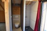 location vacances appartement chalet gerardmer vosges GS032 A360B