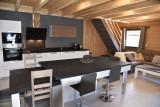 gs032-a360d-cuisine-325424