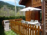 gc031-terrasse-97396