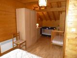 location vacances appartement chalet vosges GC031