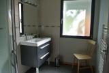 location vacances appartement chalet vosges gerardmer GC039 C805A