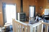 location vacances appartement chalet vosges gerardmer GC039 C806A