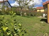 gc039-c806a-jardin-328792