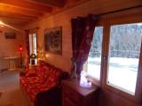 gs045-sejour-hiver-305135