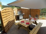 gs045-terrasse-339661