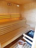 gs045-sauna-350789