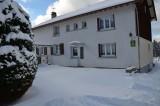 g0225-hiver-469129