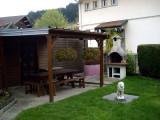 g0387-terrasse-314232
