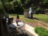 g0389-terrasse-493270