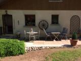g0389-terrasse-493271