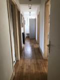 location vacances appartement gerardmer gm064 a133a