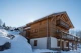 g0038-a140b-facade-2-683377
