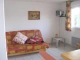 location vacances appartement gerardmer vosges G0038