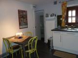 g0057-a126a-cuisine-126179