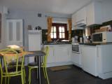 g0057-a126a-cuisine-126181