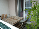 g0057-a126c-terrasse-204546