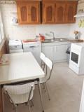 location vacances appartement gerardmer vosges G0554
