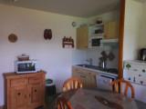 gc027-cuisine-208224