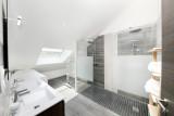 salle-de-bain-photo-1-798918