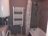 location vacances appartement gerardmer vosges GL038