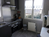 gl038-cuisine-441301