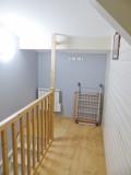location-vacances-appartement-gerardmer-vosges-gm060-a456a