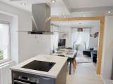 gm061-a369b-cuisine-sur-sejour-789473