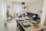 location-vacances-appartement-gerardmer-vosges-gm061-a369b