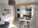 gm061-a369b-sejour-sur-cuisine-792745