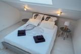 location-vacances-appartement-gerardmer-vosges-gm061-a369c
