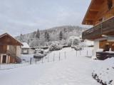 gn002-facade-neige1-858563