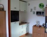 gp021-cuisine-104082