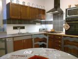 gr011-cuisine-113044