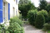 gr011-jardin-113046